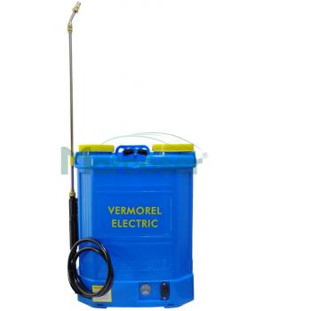 VERMOREL OD-16G-BLUE