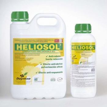 HELIOSOL 1L