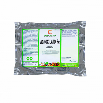 AGROXILATO-FE